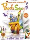 Piccolo, Saxo et Cie