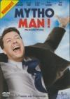 Mytho-man