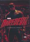 Daredevil : saison 2