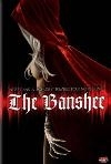 Banshee (The)