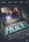 Hole (The)