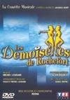 Demoiselles de Rochefort (Les)