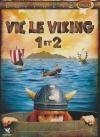Vic le viking 1 & 2