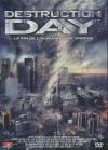 Destruction day