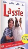 Lassie : saison 1