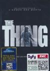 Thing (The)