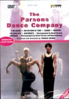 Parsons Dance Company (The)