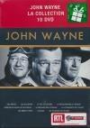 John Wayne : 10 films
