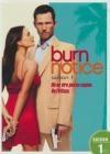 Burn notice : saison 1