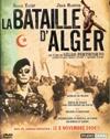 Bataille d'Alger (La)