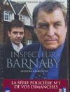 Inspecteur Barnaby : saison 10