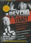 Psycho legacy (The)