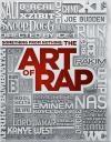 Art of rap (The)