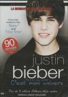 Justin Bieber : c'est mon univers