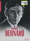 Raymond Bernard : 3 films