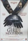 Girl next door (The)