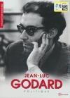 Jean-Luc Godard : politique