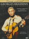 Georges Brassens : 30 ans de chansons