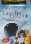 Dernier pirate (Le)