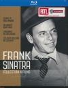 Frank Sinatra : 4 films collection