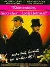 Elémentaire mon cher...Lock Holmes