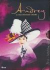 Audrey Hepburn : la collection Haute Couture