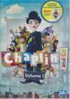 Chaplin & co : volume 1