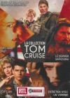 Tom Cruise : 5 films