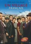 Un village français : saison 1