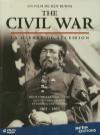 Civil war (The) : la guerre de Sécession