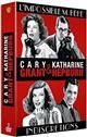 Cary Grant & Katharine Hepburn : l'impossible M. Bébé ; Indiscrétions