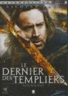 Dernier des Templiers (Le)