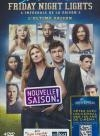 Friday night lights : saison 5