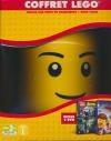 Grande aventure Lego (La) ; Lego Batman : le film