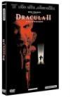 Dracula 2 : ascension