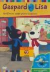 Gaspard et Lisa : volume 1 : meilleurs amis pour toujours