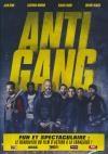 Anti gang