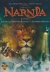 Monde de Narnia (Le) : chapitre 1 : le lion, la sorcière blanche et l'armoire magique