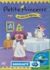 Petite princesse : je veux me déguiser