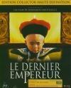 Dernier empereur (Le)
