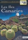 Croisières à la découverte du monde : les Îles Canaries