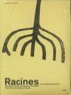 Racines, une trilogie lituanienne