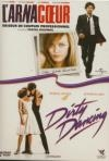 Arnacoeur (L') ; Dirty dancing
