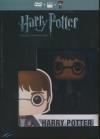 Harry Potter : l'intégrale