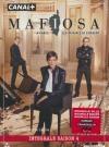 Mafiosa : saison 4