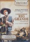 Aventurier du Rio Grande (L')