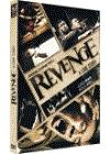 Revenge : a love story