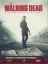 Walking dead (The) : saison 5