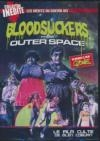 Bloodsuckers from outer space : suceurs de sang