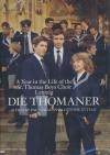 Thomaner (Die)